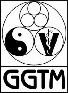 GGTM-Logo