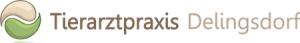 tierarztpraxis_logo_website