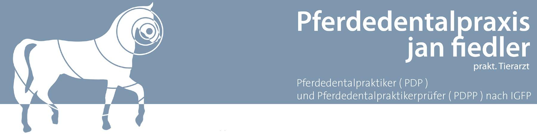 www.pferdedentalpraxis-fiedler.de